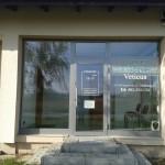 veticus-4-10-14