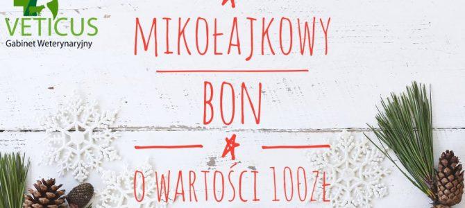 🎄🎅 Konkurs Mikołajkowy 🎄🎅